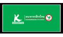 Logo-payment-กสิกรแบงค์